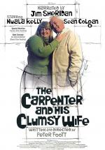 The Carpenter and His Clumsy Wife (C)