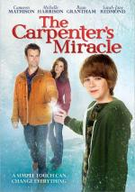 The Carpenter's Miracle (TV)