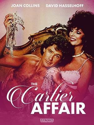 The Cartier Affair (TV)