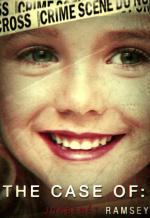 The Case of: JonBenét Ramsey (Miniserie de TV)