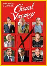 The Casual Vacancy (TV Miniseries)