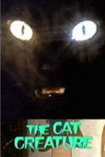 The Cat Creature (TV)