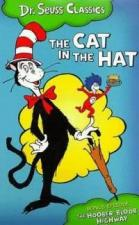 The Cat in the Hat (TV)