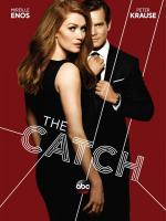 The Catch (TV Series)