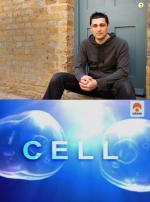 La célula (Miniserie de TV)