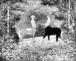 The Centaurs (S)