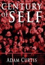 The Century of the Self (Miniserie de TV)