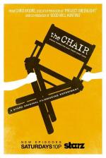 The Chair (Serie de TV)