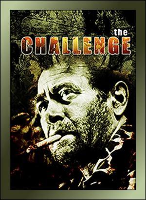 The Challenge (TV)