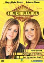 El desafío (TV)
