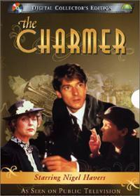 The Charmer (Miniserie de TV)