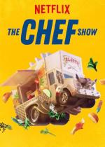 The Chef Show (Serie de TV)