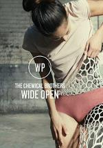 The Chemical Brothers Feat. Beck: Wide Open (Vídeo musical)
