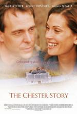 The Chester Story