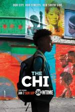The Chi (TV Series)