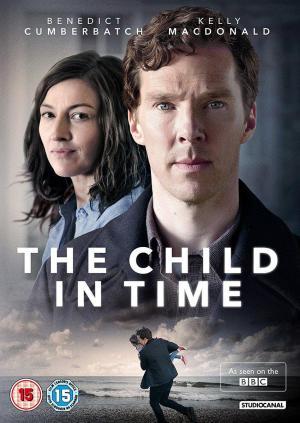 Niños en el tiempo (TV)