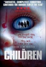 The Children - Hijos asesinos