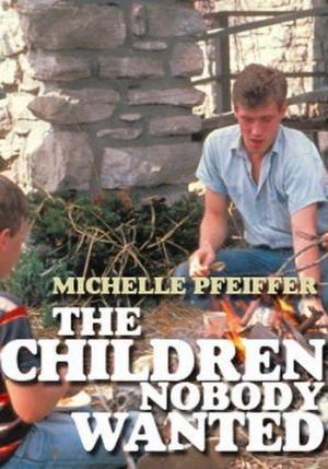 Los niños que nadie quería (TV)