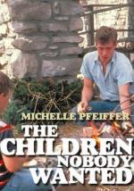 The Children Nobody Wanted (TV)