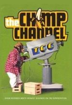 The Chimp Channel (TV Series)