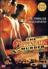 El asesino de Chippendales (TV)