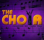 The Choir (Serie de TV)