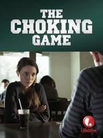 The Choking Game (TV)
