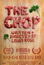 The Chop (S)