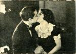 The Chorus Girl's Romance