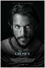 The Chosen (Serie de TV)