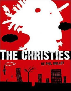 The Christies