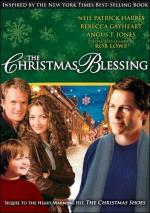 The Christmas Blessing (TV)