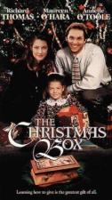 The Christmas Box (TV)