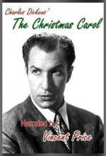 The Christmas Carol (TV) (C)