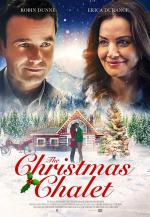The Christmas Chalet (TV)