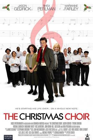 The Christmas Choir (TV)