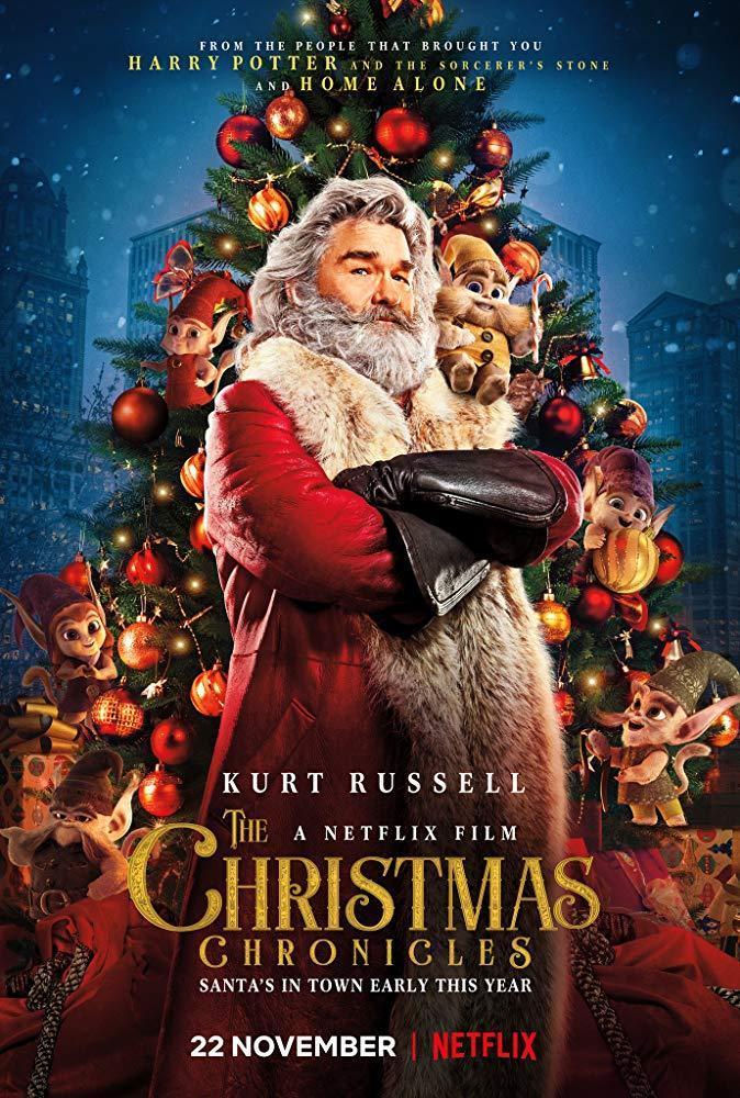 Cine navideño The_christmas_chronicles-349718506-large