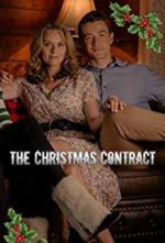The Christmas Contract (TV)