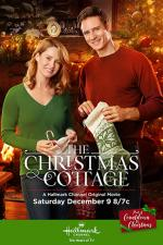 The Christmas Cottage (TV)