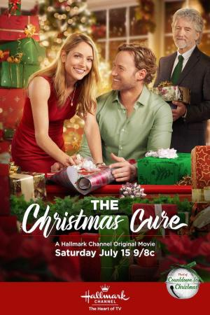 The Christmas Cure (TV)