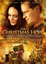 The Christmas Hope (TV)