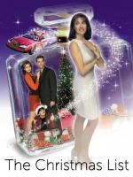 The Christmas List (TV)