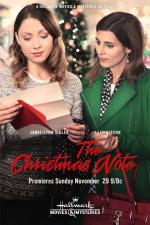 The Christmas Note (TV)