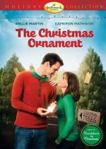 The Christmas Ornament (TV)