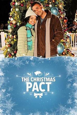 The Christmas Pact (TV)
