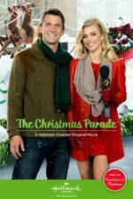 The Christmas Parade (TV)