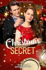 The Christmas Secret (TV)