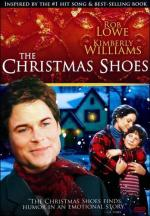 The Christmas Shoes (TV)