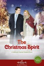 The Christmas Spirit (TV)
