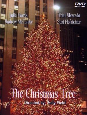 The Christmas Tree (TV)